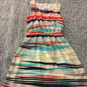 Dresses & Skirts - Girls size 16 Cute Dress